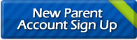 Parents Login